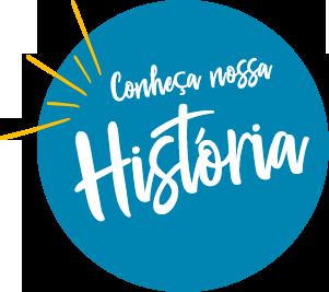 Conheça nossa História