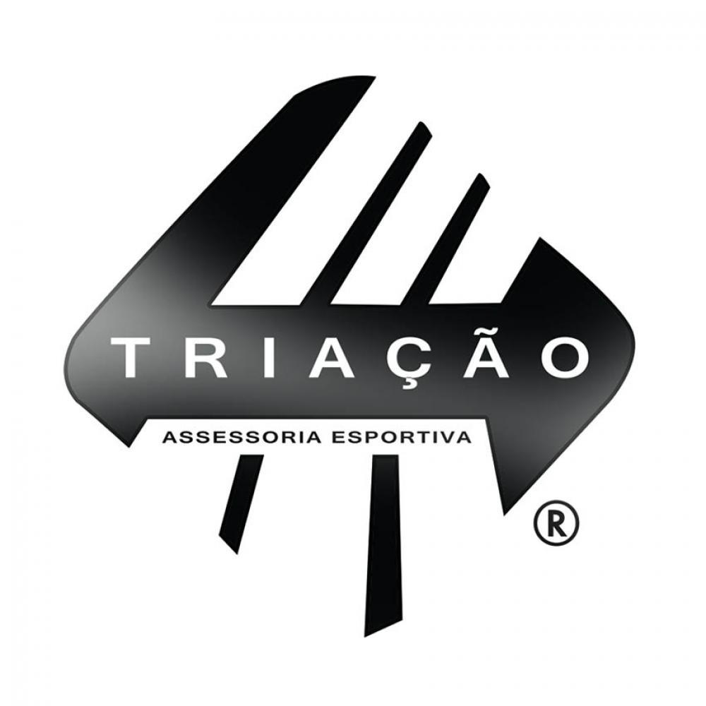 Triação- Salvador/ BA