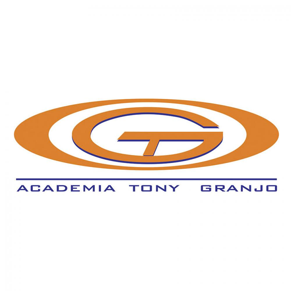 TonyGranjo - Salvador/ BA