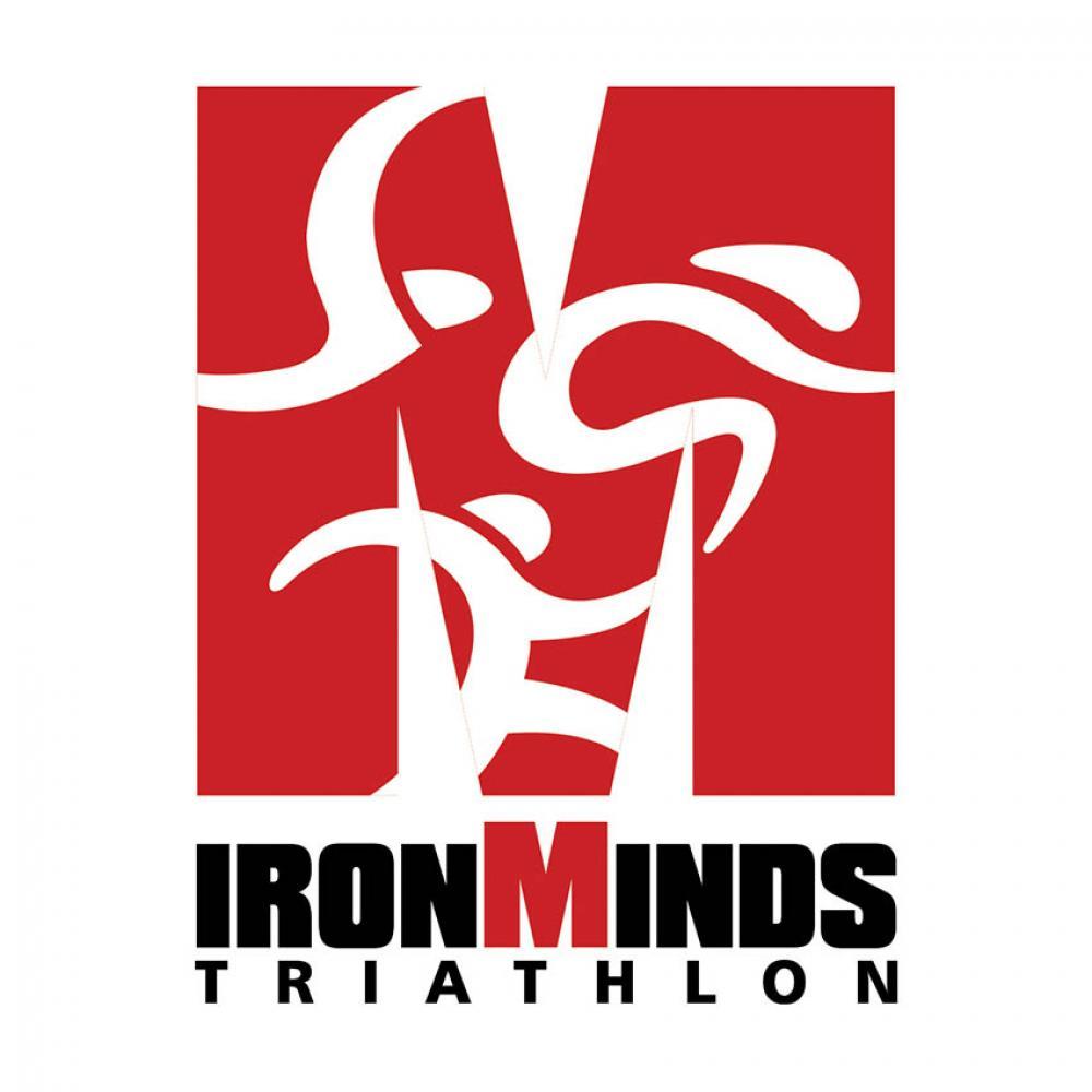 Ironminds - Salvador/ BA