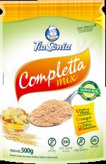 Completta mix
