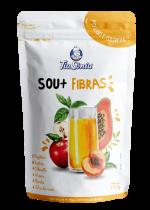 Bebida funcional SOU + Fibras