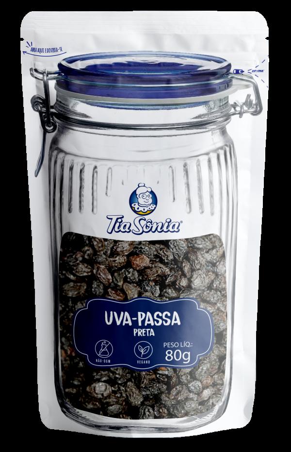 Uva Passa